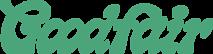 Goodfair's Company logo