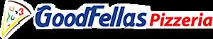 Goodfellaspizzeria, AU's Company logo