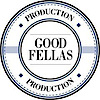 Goodfellas Productions's Company logo