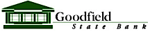 Goodfield State Bank's Company logo