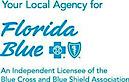Goodfriend Health Insurance Advisors's Company logo