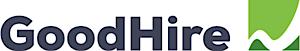 GoodHire's Company logo