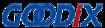 Crunchfish's Competitor - Goodix logo