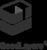 GoodLayers's Company logo