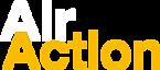 Austin Helium's Company logo