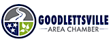 Goodlettsville Area Chamber of Commerce's Company logo