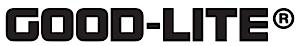 GoodLite's Company logo