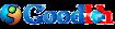 Gd Products's Competitor - Goodloh.com logo