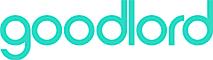Goodlord's Company logo