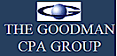 Goodman CPA Group's Company logo
