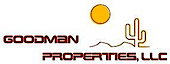 Goodman Properties LLC's Company logo