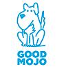 GoodMojo's Company logo