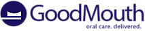 GoodMouth's Company logo