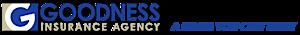Goodness Insurance Agency's Company logo
