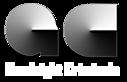 Goodnight Criminals's Company logo