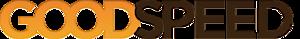 UROS Ltd's Company logo