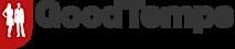 Goodtemps's Company logo