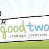 Goodtwo's Company logo