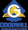 Goodwill Commodities's Company logo