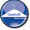 Goodwill Industries Of Central Indiana,.'s Company logo