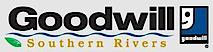 Goodwill Southern Rivers's Company logo