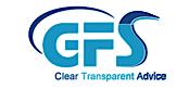 Goodwin Financial Services's Company logo