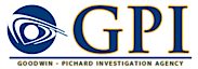 Goodwin-pichard Investigation Agency's Company logo