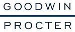 Goodwin Procter's Company logo