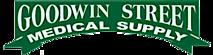Goodwin Street Medical Supply's Company logo