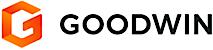 Goodwin's Company logo