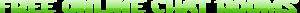 Google Chatrooms's Company logo