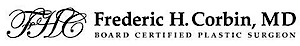 Drfredcorbin's Company logo