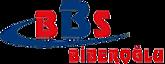 Biberogluinsaat's Company logo