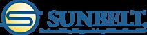 Sunbeltatlanta's Company logo