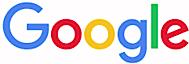 Google's Company logo