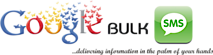 GoogleBulkSMS's Company logo