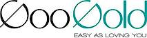 Googold's Company logo