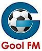 Gool FM's Company logo