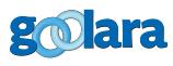 Goolara's Company logo