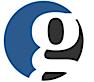 Goooglez's Company logo