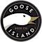 Platt Park Brewing Company's Competitor - Goose Island Beer Co. logo
