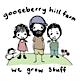 Gooseberryhill's Company logo