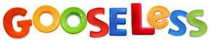 Gooseless Dev Team's Company logo