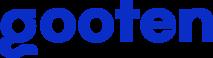 Breakout Commerce, Inc.'s Company logo