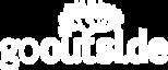 Gooutsi.de's Company logo