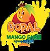 Gopal Mango Farm's Company logo