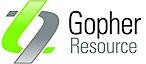Gopher Resource's Company logo
