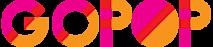 GoPop's Company logo