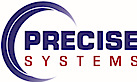 GoPrecise's Company logo