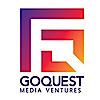 GoQuest Media's Company logo